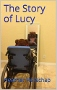The Story of Lucy
